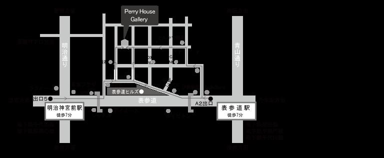 PerryHouse